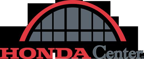 Club Restaurants | Honda Center