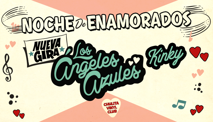los angeles azules downloads